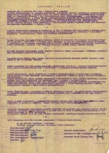 1980_0015d Porozumienie z władzami JG 20.09.1980