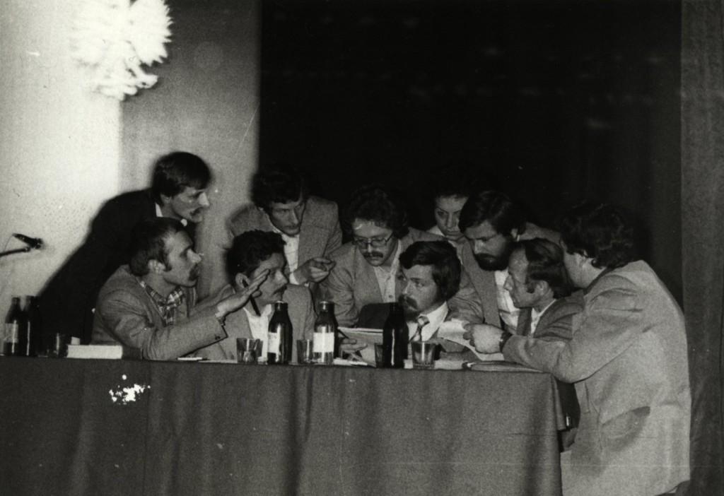 1980_0050f porozumienie z władzami