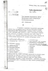 19810923_1 KWMO Jel. Góra do MSW plan internowania