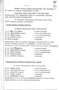 19810923_2 KWMO Jel. Góra do MSW plan internowania
