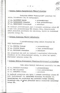 19810923_5 KWMO Jel. Góra do MSW plan internowania
