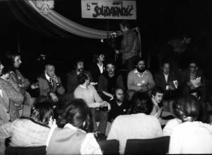 1981_0010f Gencjana strajk
