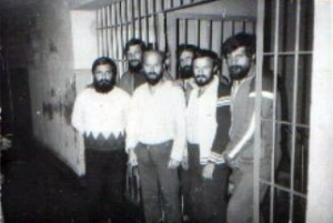 1981_0010f Kamienna Góra