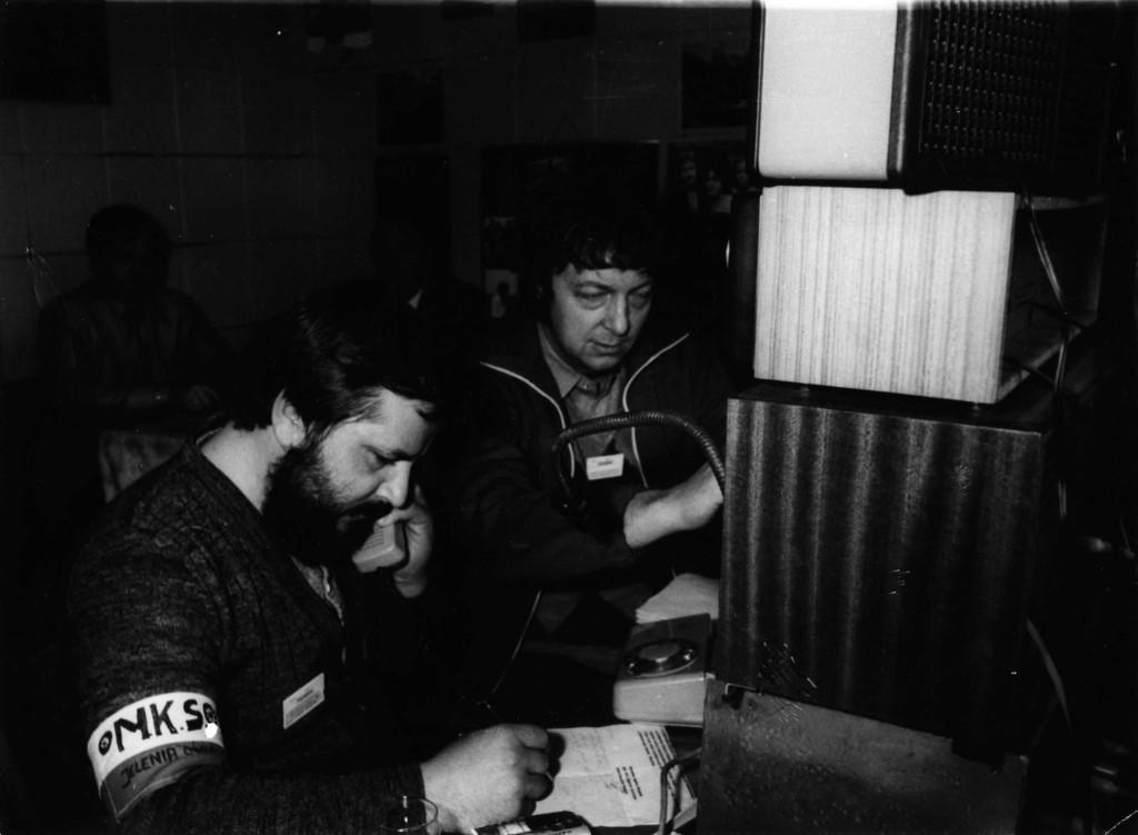 1981_0012f