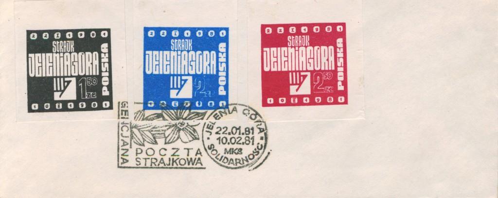 1981_0014k