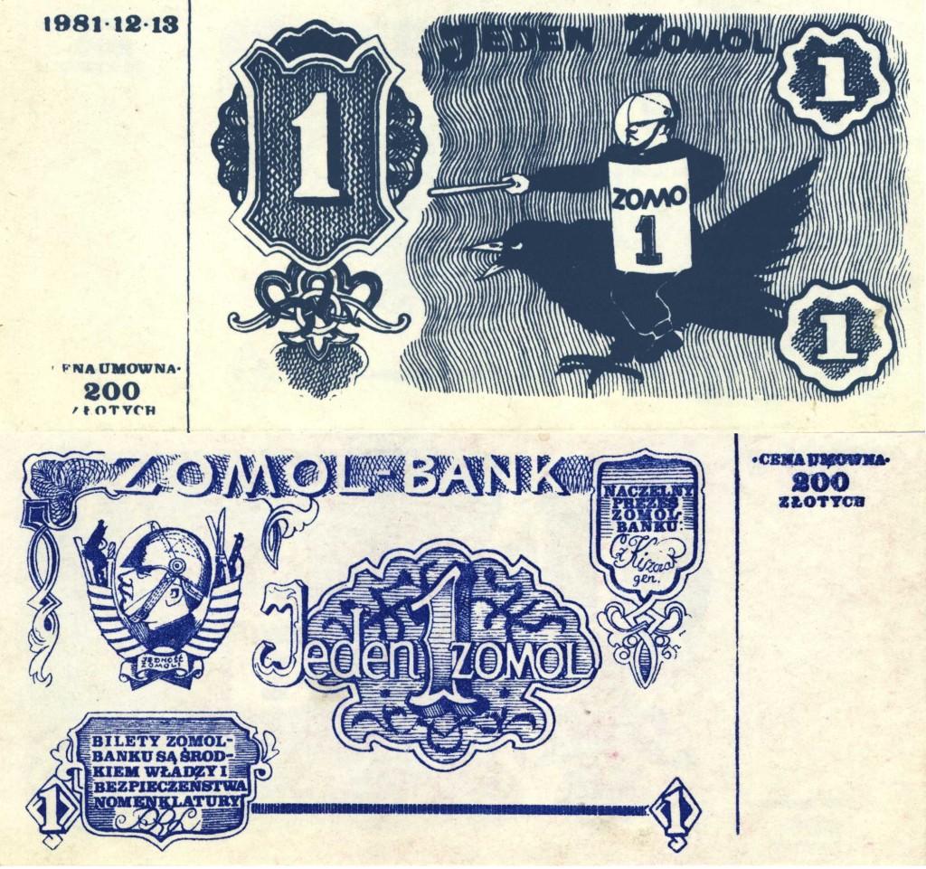 1981_0022b ZOMOL