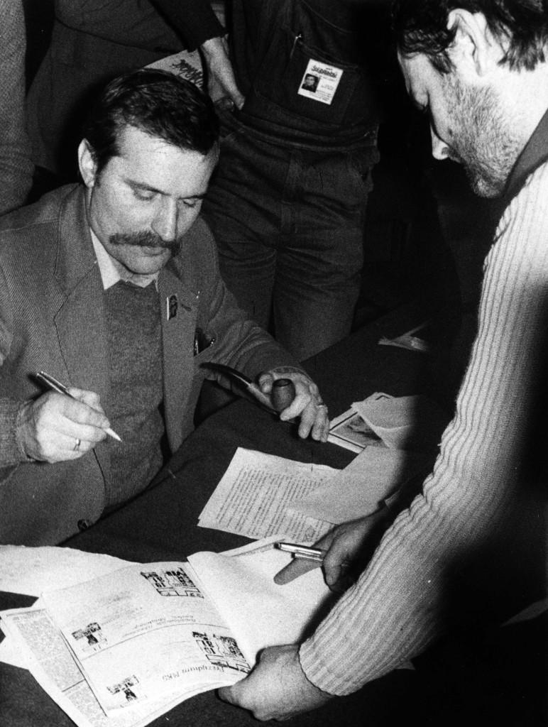 1981_0041f Wałęsa