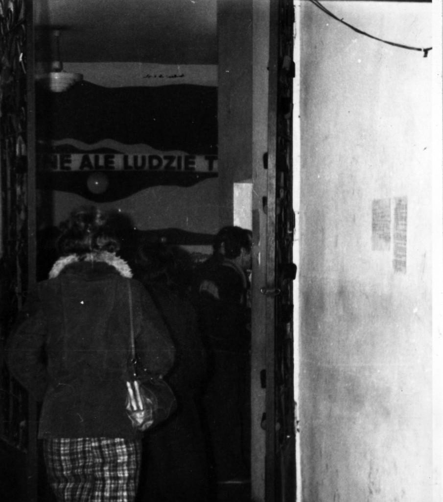 1981_00602f wejście