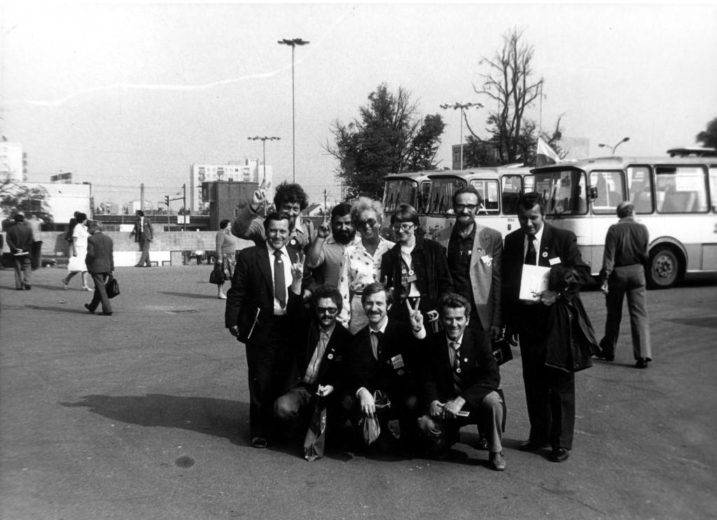 1981_0071f I KZD delegaci