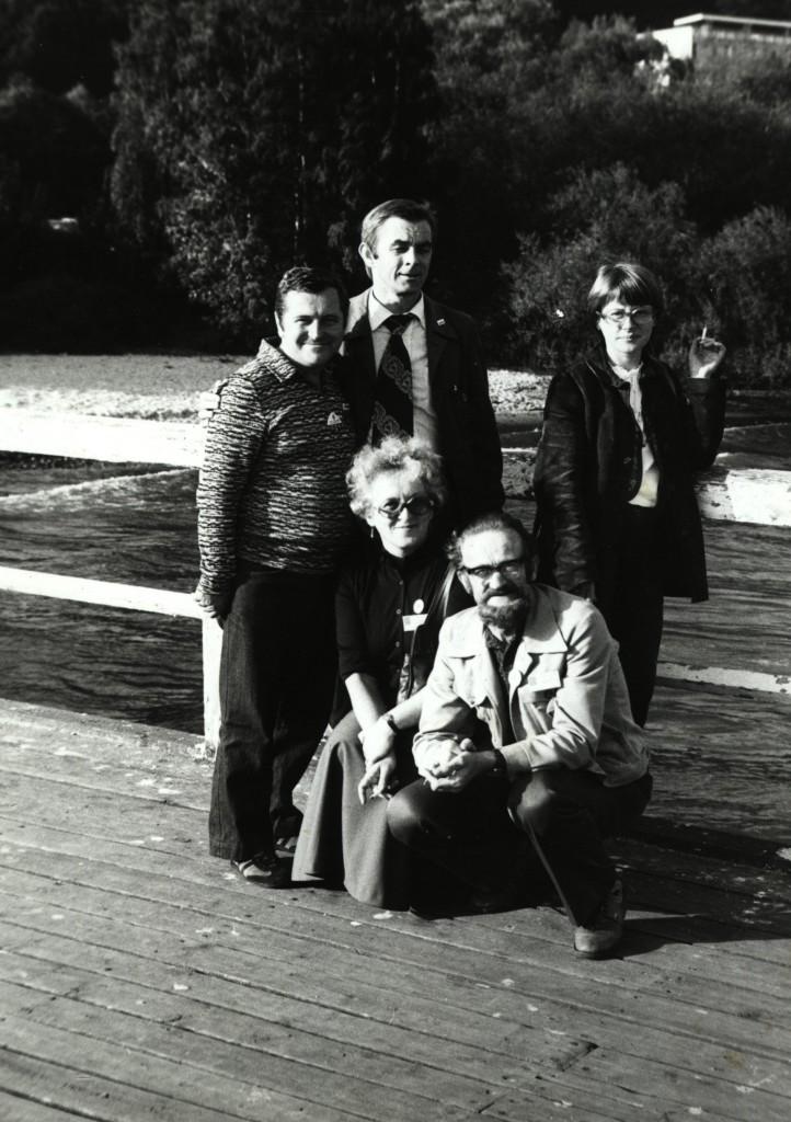 1981_0072f  I KZD delegaci i goście
