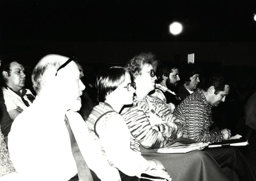 1981_0073f  I KZD delegaci