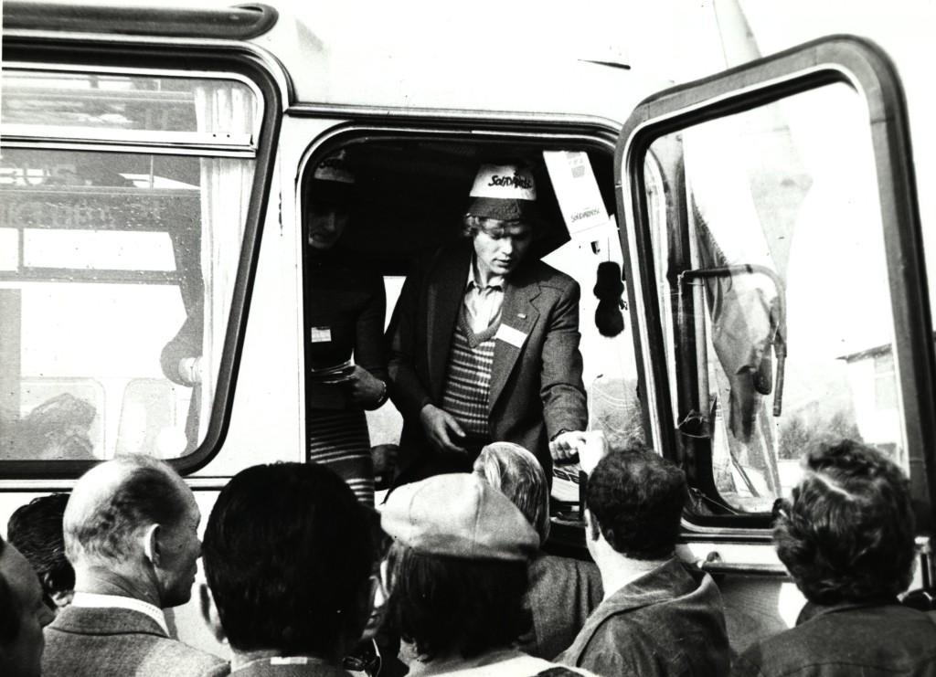 1981_0076f I KZD sprzedaż Odrodzenia