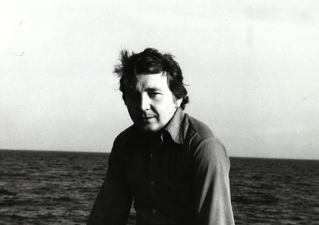 1981_0079f I KZD W. Kosieradzki