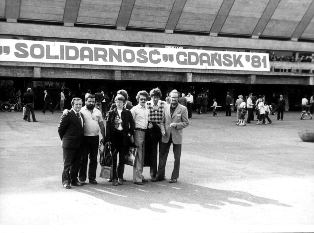 1980_0081f I KZD delegaci