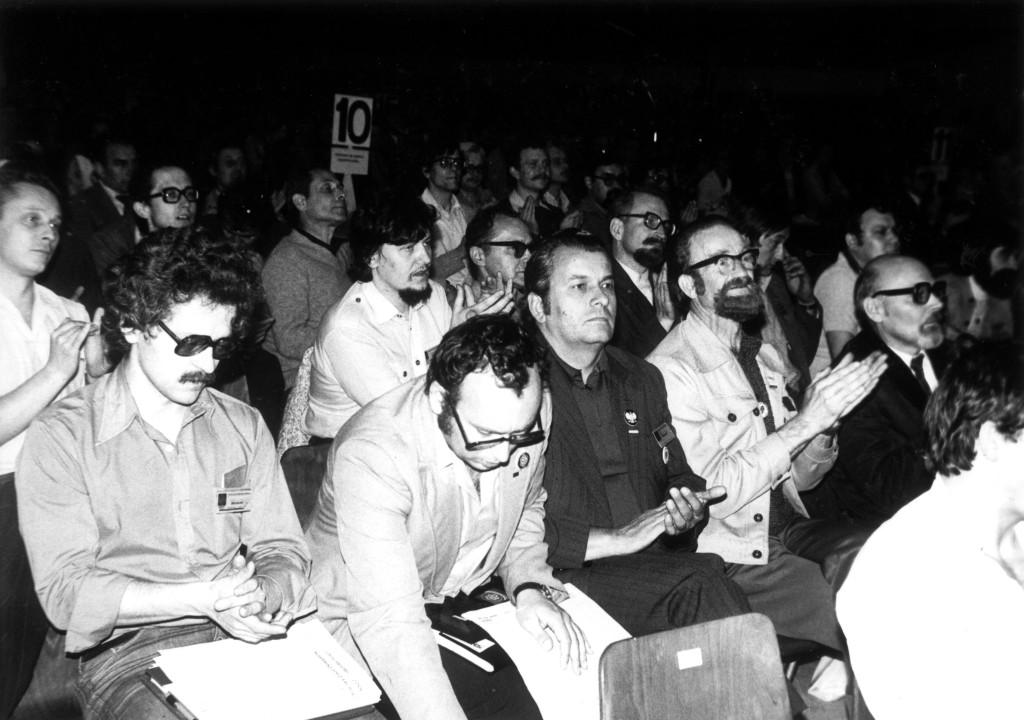 1981_0082f I KZD delegaci