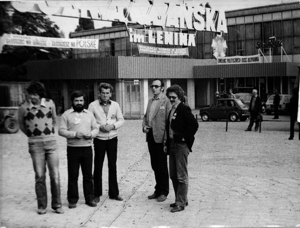 1981_0085f I KZD - delegaci