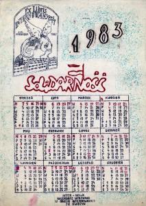 1982_0010ka