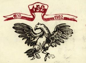 1982_0035kr