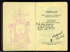 1982_00420d KWIDZYN A. Piesiak - modlitewnik
