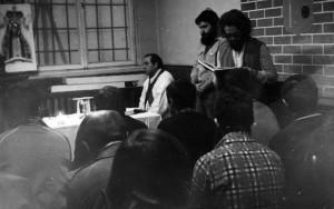 1982_0051f kwidzyn internowanie