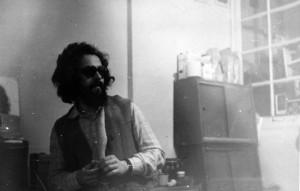 1982_0053f kwidzyn