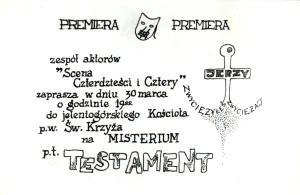 1983_0030d aktorzy zaproszenie