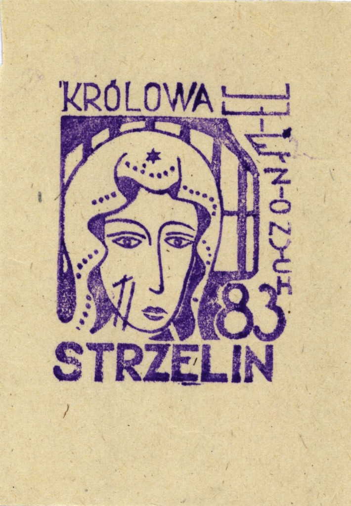 1983_0031k ZK Strzelin
