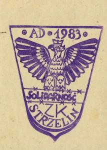 1983_0032k ZK Strzelin