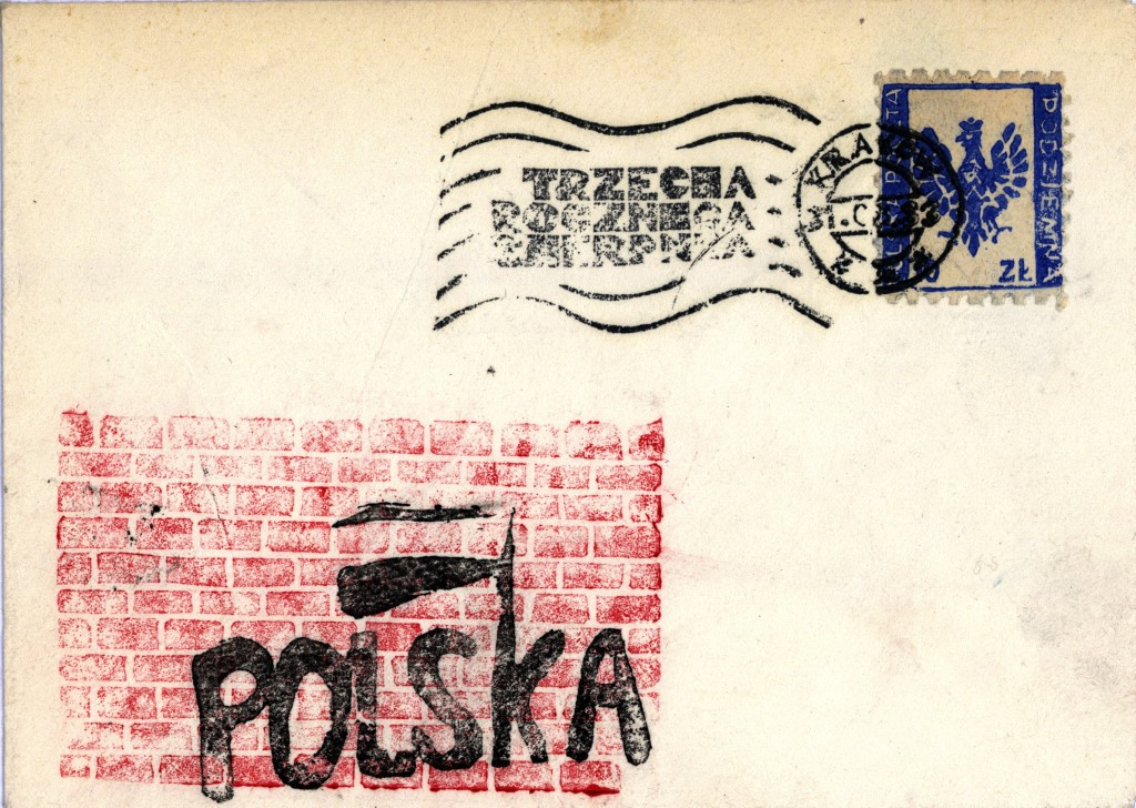 1983_0052k
