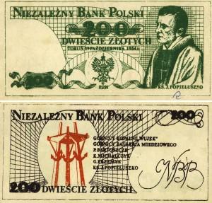 1984_0012b ks. Jerzy 200zł