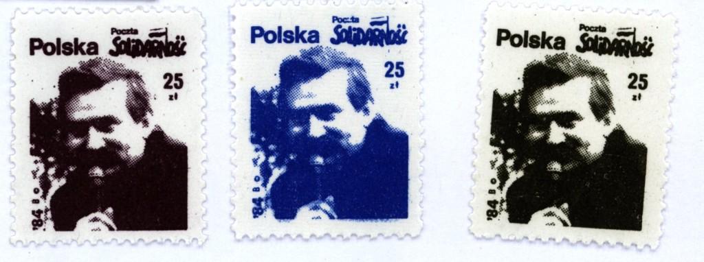 1984_0021k