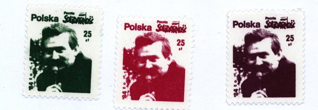 1984_0022k
