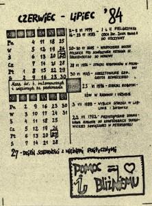 1984_0032kr