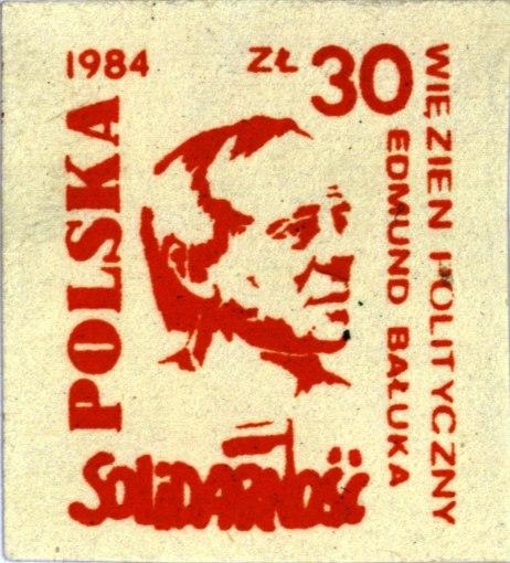 1984_0061k