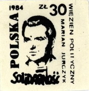 1984_0062k