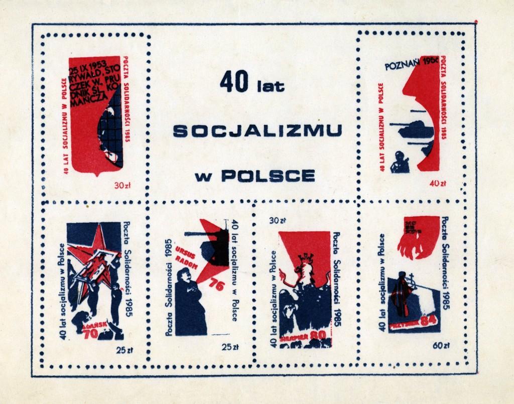 1985_0051k