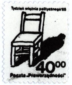1985_0070k