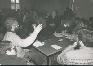 1986_0061f Lwówek rekolekcje paź 86