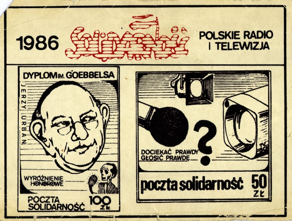 1986_0061k