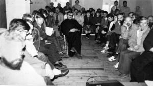 1986_0063f Lwówek rekolekcje paź 86