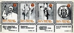 1987_0051k