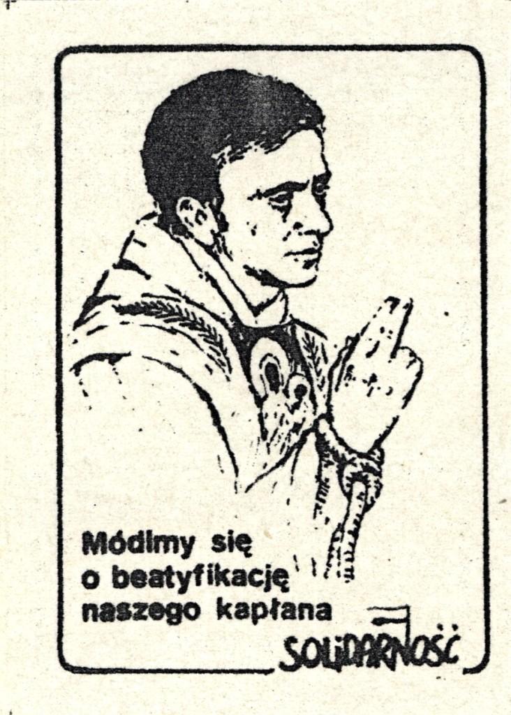 1988_0061k