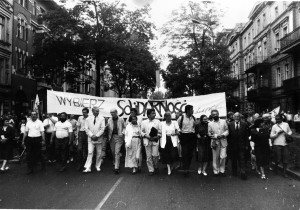 1989_0043f wybory 1989