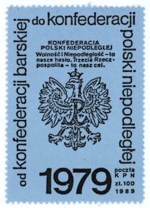 1989_0051k