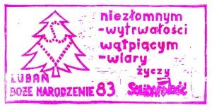 003_stempel_1983