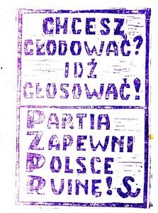 012_stempel_wybory_1985