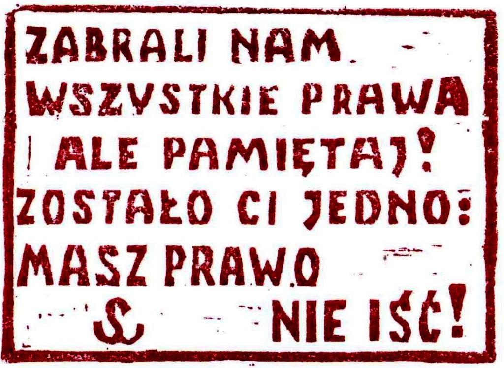 013_stempel_wybory_1985
