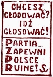 014_stempel_wybory_1985