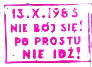 015_stempel_wybory_1985
