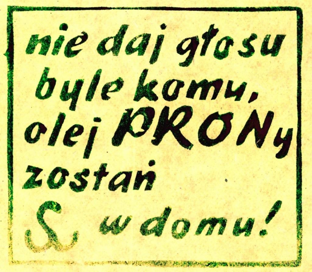016_stempel_wybory_1985
